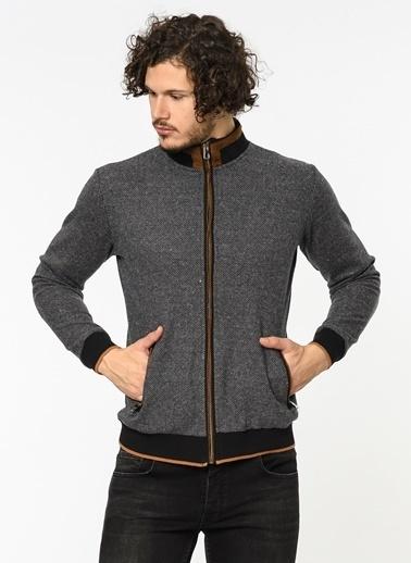 Sweatshirt-Dewberry